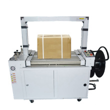 Wholesale manufacturer  strapping bag bundle machine