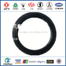 Shaft Oil Sealing DC6J110-043S for engine parts on alibabba