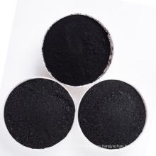 Ácido cítrico y sal decolorante a base de madera Carbón activado