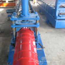 Máquina galvanizada de laminação a frio do metal