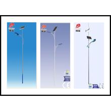 (LDSB-0016) 10m Double Arm Outdoor Street Lighting/Light Pole
