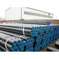 Compra Directa China ASTM A106 Gr. Tubo de acero sin costura B