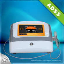 Ce Approved 980nm Diode Laser Spider Veins Removal Device