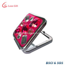 Best Diamond Square Makeup Mirror for Advertising