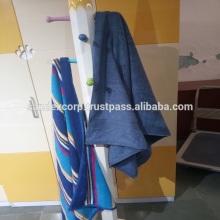 Unique Bath Towel