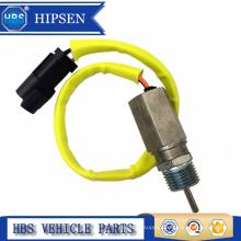 Temperature Sensor OEM 102 0050 / 102-0050 / 1020050 For Caterpillar CAT 3412 3412C