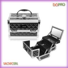 Wholesale China Small Cheap Cosmetic Case (SACMC091)