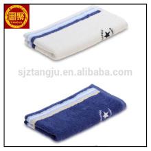 Китая оптом микрофибра махровое полотенце кухни, полотенце чая, полотенце йоги microfiber