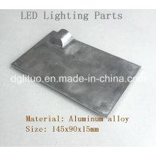 CNC präzise Produktteile