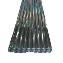 metal roofing sheet light weight ! 4x8 regular spangle gi construction corrugated roofing sheets per sheet