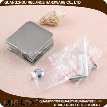 Top-Qualität Duschkabine Glasklemme mit angemessenen Kosten