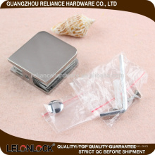 Top quality shower enclosure glass clamp with reasonable cost