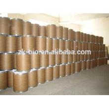 Venta caliente Ácido D-Málico / D (+) - Ácido málico / 636-61-3