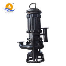 Vertical Submersible Centrifugal Mud Pump Mining Slurry Pump Price