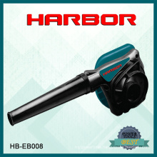 Hb-Eb008 Yongkang Harbor 2016 Discount Power Tools Small Inflatable Blower