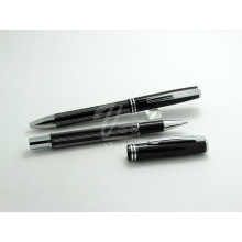2014 New Stripe Лучшая металлическая ручка для VIP