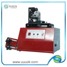 Machine d'impression de garniture électrique automatique