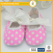 sale new fashion design cotton butteyfly soft shell hot sale baby dance shoes