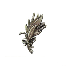 Butterfly gift craft arts and crafts ,Special Design Metal Craft Cecorations