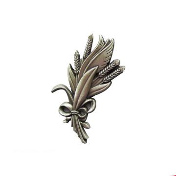 Artesanato de presente de borboleta artes e ofícios, Design especial Metal Craft Cecorations