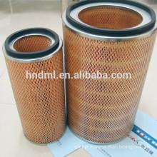 air filter cartridge K2640X