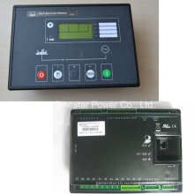 Оригинальные модули контроля отказа автозапуска Dse5110