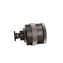 5364195 W43012994 Motor Grader Clutch Assembly Parts