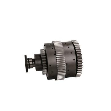 5364195 W43012994 Motorgrader-Kupplungsteile