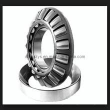 Roda de Rolamento Esférico de Pressão Oversized de Zys 292750/293750/294750