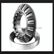 Zys Негабаритный упорный сферический роликовый подшипник 292750/293750/294750