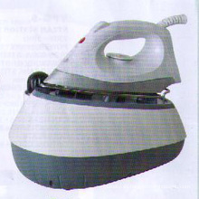 Vapor plancha de estación WSI - 009A