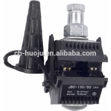 JBC-150/50 Isolierpiercingstecker