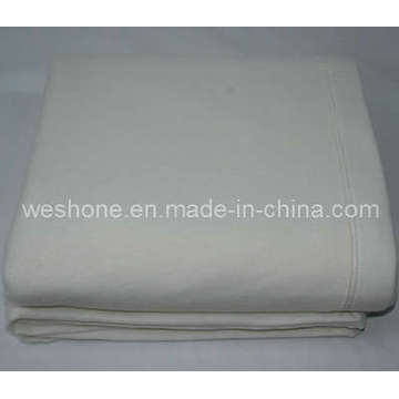 Pur Cashmere Blanket, Cashmere Blanket, Blanket