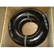 "COUDE 180 SR STD 3.1 / 2 ""A234 WPBS"