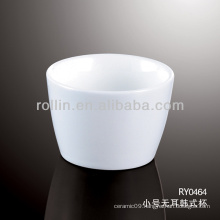 ceramic cup,tea cup, china porcelain cup