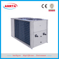 Chiller Scroll Cooling Air Portable