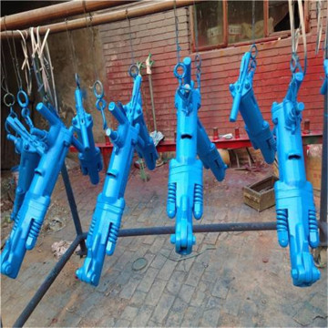 Air Pick / Pneumatic Hammer / B47 Breaker