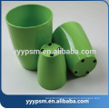 Customized OEM Flower Pot Mould Plastic Injection Moulding for Garden Products Customized OEM Flower Pot Mould Plastic Injection Moulding for Garden Products