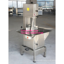 Automatic Fish Band Saw, Meat Band Saw for Sale