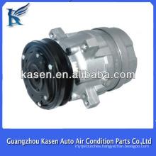 For DAEWOO car air conditioner parts kompressor 12v