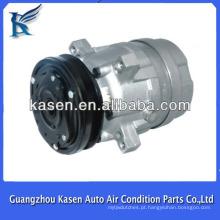 Para DAEWOO carro ar condicionado peças kompressor 12v