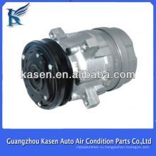 Для DAEWOO автомобильный кондиционер частей kompressor 12v
