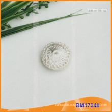 Bouton chinois Bouton de grenouille Bouton en tissu BM1724