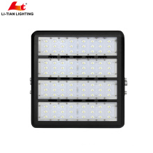 High power outdoor IP66 100w 150w 200w 300w 400w led tunnel light led flood light