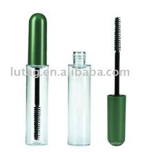 Emballage pour cosmétique Mascara bouteille