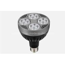 PAR30 Lampe à LED Ampoule 35W Remplacer 75W