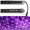 12v Rgb led Slim 3d Tube