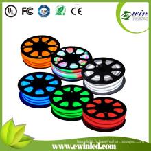 Néon LED 800lm/M SMD2835 (11*22mm)