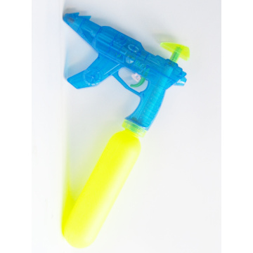 Kids Big Water Gun Pistol Toys