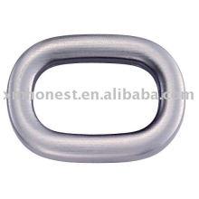Ovaler Ring C110